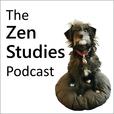 The Zen Studies Podcast show