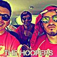 The Hoopers Podcast show
