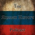 The Russian History Podcast show