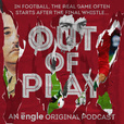 Out of Play show