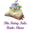 Fairy Tale Knits Show show