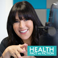 Health Fact vs Fiction with Anna Richardson show