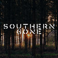 Southern Gone show