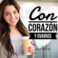 With Heart y Ovarios by Jessie Medina show