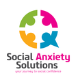 Social Anxiety Solutions - your journey to social confidence! show