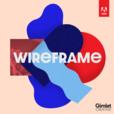 Wireframe show