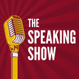 The Speaking Show show