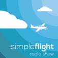 SimpleFlight Radio show
