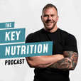 The Key Nutrition Podcast show