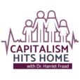 Capitalism Hits Home show