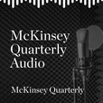 McKinsey Quarterly Audio show