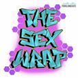 The Sex Wrap show