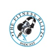 Fitness Blitz Radio show