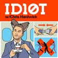ID10T with Chris Hardwick show