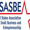 USASBE Teaching Tuesdays show