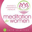 Women's Meditation Network show