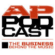 THE AP PODCAST show