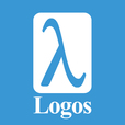 Logos show