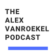 Transparent Ecommerce Podcast show