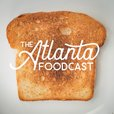 The Atlanta Foodcast: A Food Podcast show