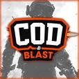CoD Blast Podcast show
