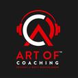 The Art Of Coaching show