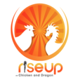 RiseUp with Chicken and Dragon show