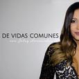 De Vidas Comunes: conversaciones con Solvy Hernández show