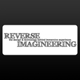 Reverse Imagineering show