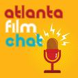Atlanta Film Chat show