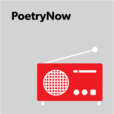 PoetryNow show