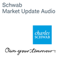 Schwab Market Update Audio show