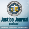 Justice Journal show