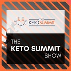 The Keto Summit Show show