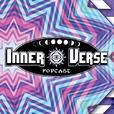 InnerVerse show