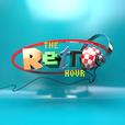 The Retro Hour (Retro Gaming Podcast) show