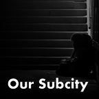 Our Subcity show