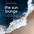 The Sun Lounge show