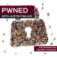Pwned: The Information Security Podcast show