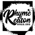Rhyme & Reason by MMAD show