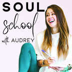 SOUL SCHOOL with Audrey show