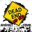 Dead End Hip Hop show