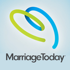 MarriageToday with Jimmy & Karen Evans Video Podcast  show