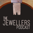 The Jewellers Podcast show