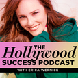The Hollywood Success Podcast show