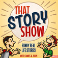 That Story Show show
