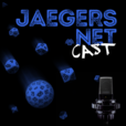 Jaegers.NetCast show