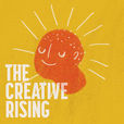 The Creative Rising  show