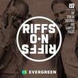 Riffs on Riffs show