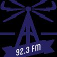 Aggie Radio Sports show